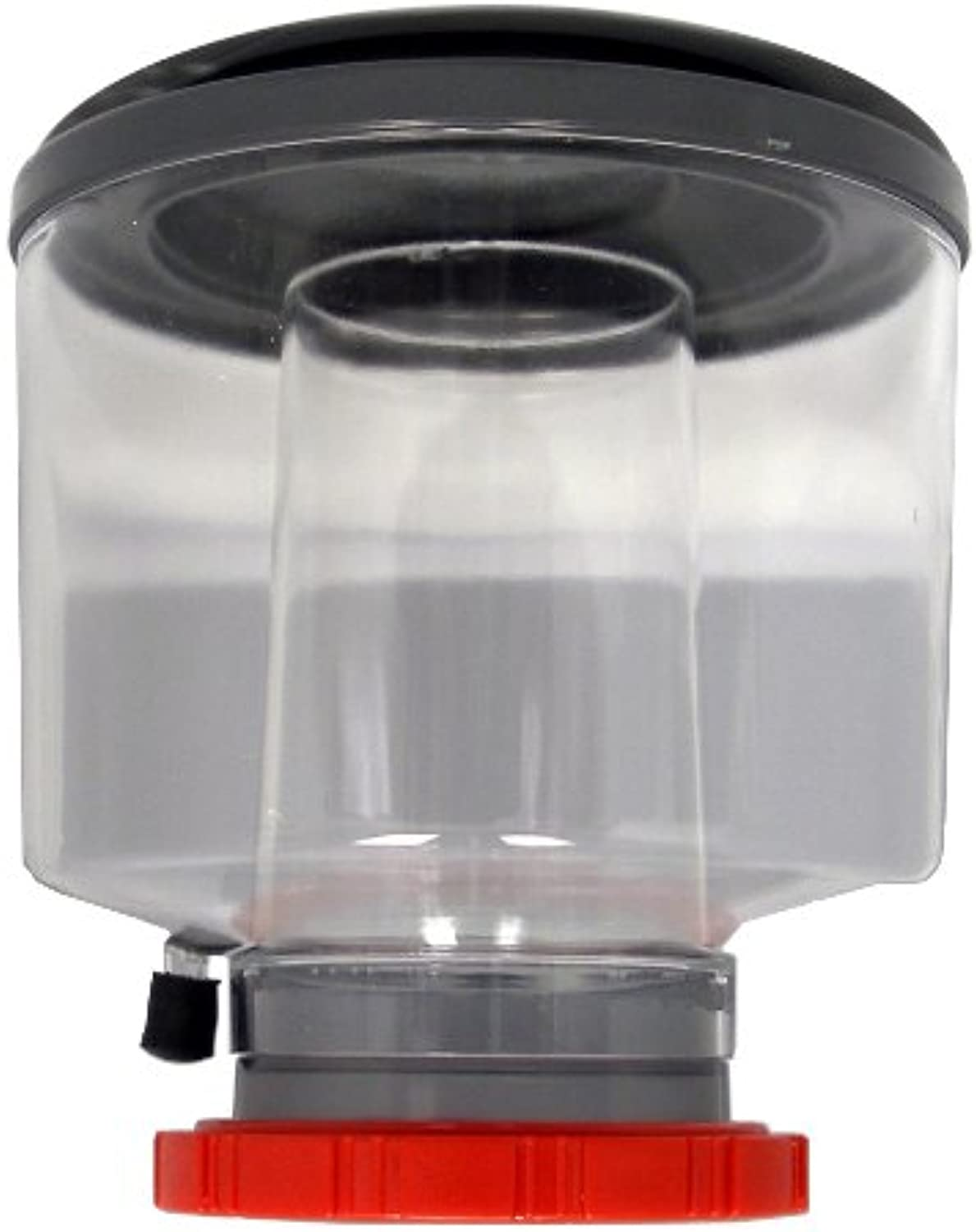 Coralife Replacement Cup for Super Skimmer 65 Gallon