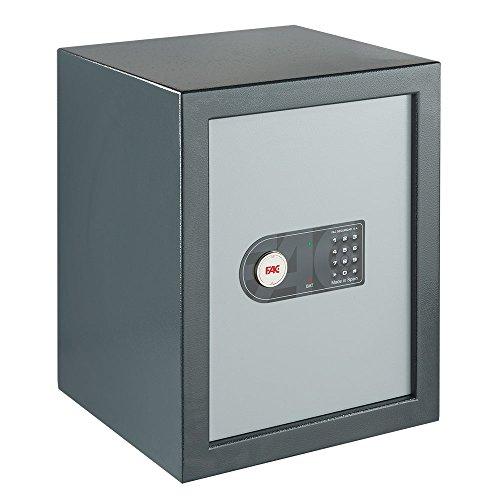 FAC 13008 Caja Fuerte