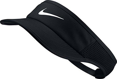 Women's NikeCourt Aerobill Tennis Visor