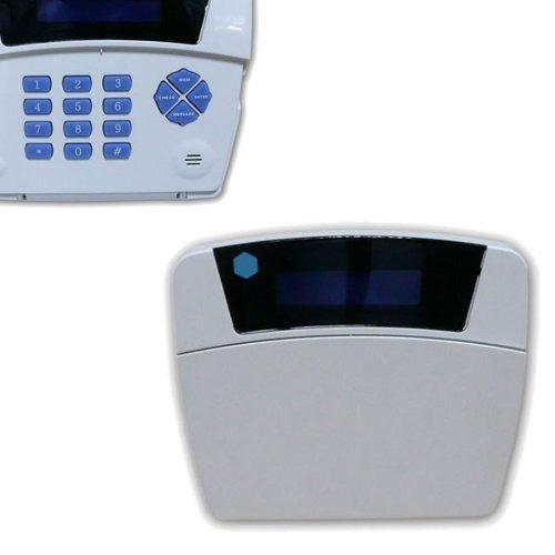 Dialer GmsCombinatore GSM-enviar mensajes de correo o de llamadas-GSM