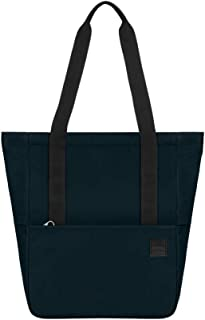 Incase Compass Tote With Flight Nylon