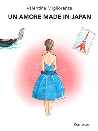 Un amore made in Japan