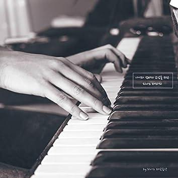 아이와 엄마의 교감을 위한 피아노 레시피