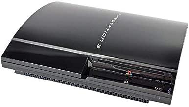 ps3 fat model backwards compatible