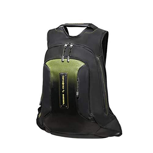 Rugzak Samsonite Backpack Laptop