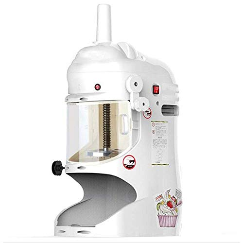 Lowest Price! Zivias Juicer-Smoothie Commercial Blender, Fully Automatic Multi-Function Juicer for J...