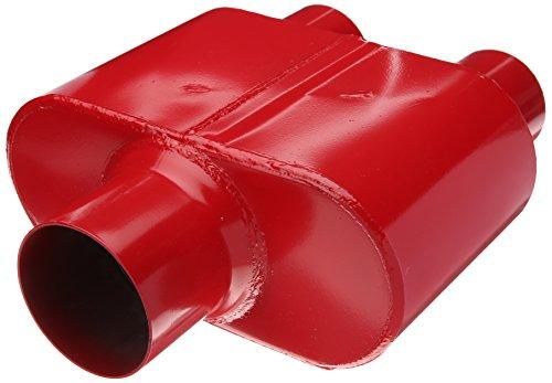 Cherry Bomb 7427 Extreme Schalldämpfer