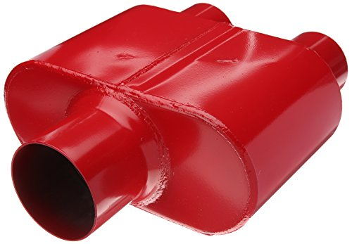 Cherry Bomb 7427 Extreme Muffler by Cherry Bomb