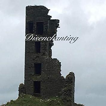 Disenchanting (feat. Kala Farnham)
