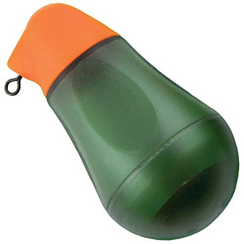 Fox Exocet Medium Controller Float 5,7cm 20g- Angelpose zum Karpfenangeln, Karpfenpose, Controller Pose, Posen für Karpfen