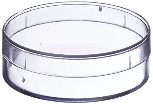 neoLab-Runddosen, 49mm x 16mm (10Stück), 1503