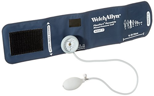 Tensiómetro Aneroide  marca Welch Allyn
