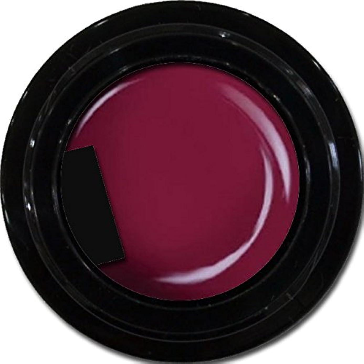 アクセサリー幹衝突カラージェル enchant color gel M211 EnglishPink 3g/ マットカラージェル M211 イングリッシュピンク 3グラム