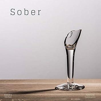 Sober (feat. Fabrizio Calmucco)