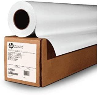 HP Universal Coated Paper 24