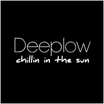 Chillin in the Sun
