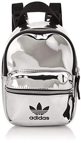 adidas BP Mini PU Weiss