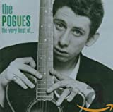 The Very Best Of… von The Pogues