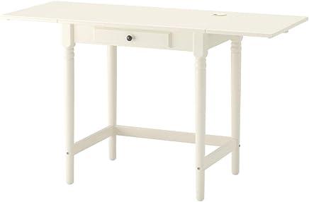 Amazon.es: Ikea - Escritorios y mesas para ordenador / Oficina ...