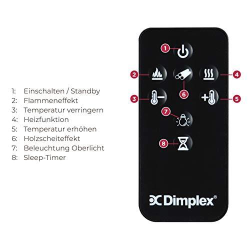 DIMPLEX 209863