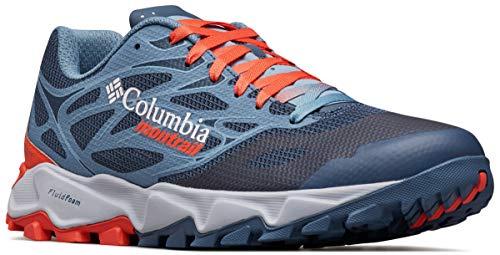 Columbia Trans Alps F.k.t. II, Chaussures de Trail...