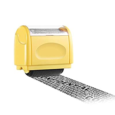 Identity Protection Roller Stamps Privacy Protector ID Protection 22042021075743