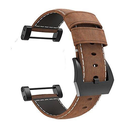 Octane Bands Suunto Core Watch Band…