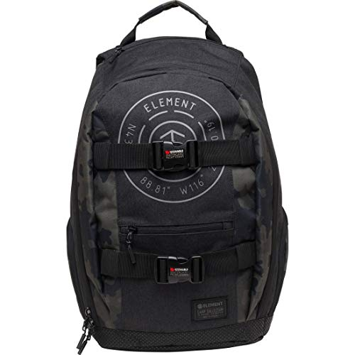 Element Mohave Rucksack - One_Size