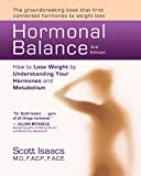 Hormonal Balance: How to Lose Weight by Understanding Your Hormones and Metabolism (English Edition)