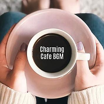 Charming Cafe BGM