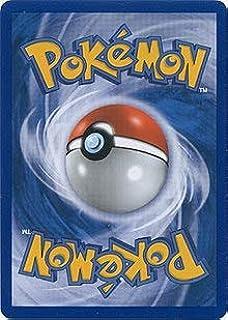 Prerelease Terrakion Pokemon SM Black Star Promo SM205