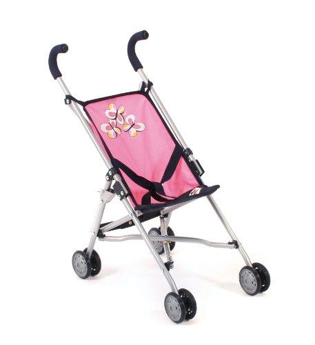 Bayer Chic 2000 601 46 Mini buggy \