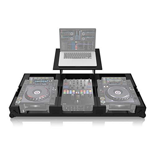 Zomo Set 2009 Plus NSE – Maletín de transporte con 1 x DJM-S9 + 2 x...