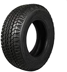 Goodyear WRANGLER TRIPLEMAX 235/70 R16 106H Tubeless Tyre,Goodyear,WRANGLER_TRIPLEMAX_1103861_AD