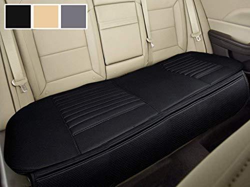 Nonslip Rear Car Seat Cover