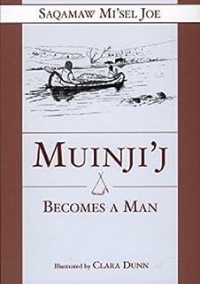 Muinji'j Ji'nmus'sit