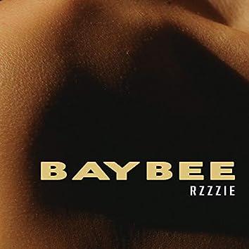 Baybee