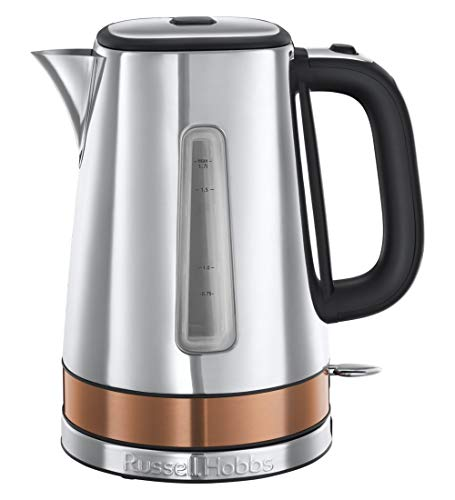 Russell Hobbs Bouilloire 1,7L,...