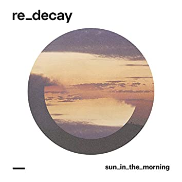 Sun in the Morning