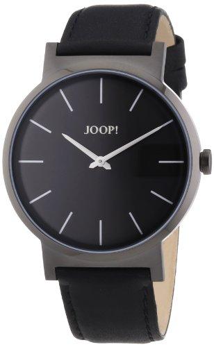 Joop JP100841F10