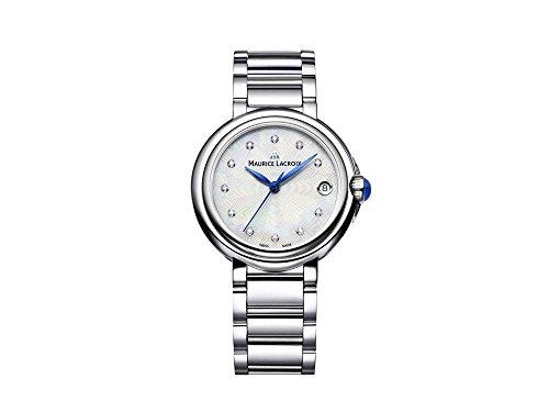 Reloj Maurice Lacroix señora FA1004-SS002-170-1