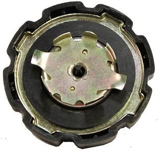 GAS CAP MINI BAJA 5.5HP 6.6HP 196CC 200CC WARRIOR HEAT HAWG TY MINI MB165-203