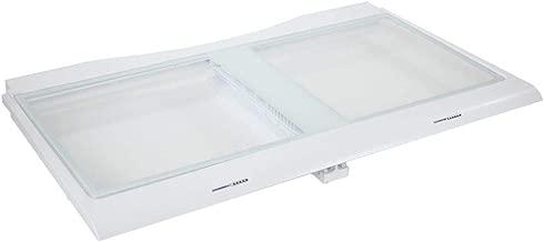 RFG237AARS//XAC RFG237AAWP RFG237AAWP//XAA RFG237AARS//XAA OEM Samsung Refrigerator Door Bin Basket Shelf Tray RFG237AARS