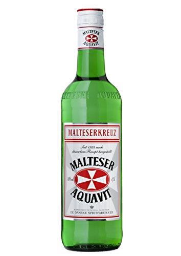 Malteser Aquavit (1 x 0.7 l)