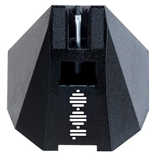 Ortofon Stylus 2M Black Anniversary - Aguja para
