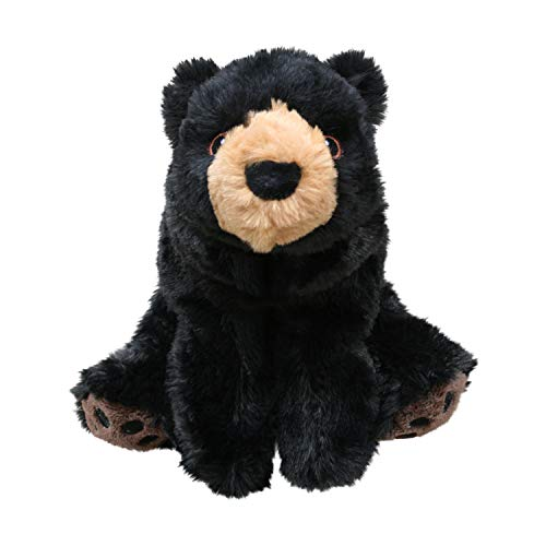 KONG - Comfort Kiddos Bear - For Large Dogs