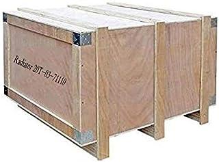 HIERTURB Water Tank Radiator Core ASS`Y 20T-03-71110 for Komatsu Mobile Debris Crusher BM020C-1