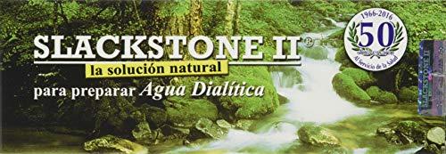 SLACKSTONE II Para preparar Agua Dialítica