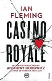 Casino Royale: James Bond 007 (English Edition)...