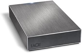 LaCie Minimus 2 TB USB 3.0 Desktop External Hard Drive 301967
